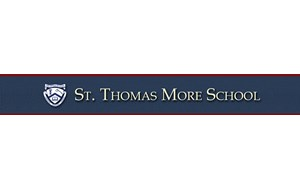 St. Thomas More School