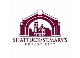 Shattuck-St. Mary's School, Forest City